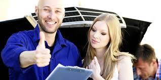corsi carrozziere corso gommista e corso carrozziere diventa responsabile tecnico