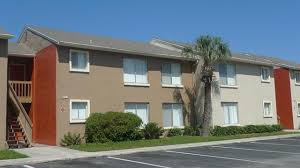 one bedroom apartments in orlando fl one bedroom apartments in orlando fl marceladick com