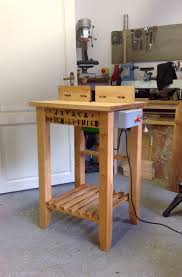 Diy L Shaped Desk by Home Decor Furniture L Shaped Desk Ikea And Drafting Table Ikea