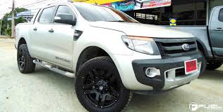 road ford ranger ford ranger d514 gallery fuel road wheels