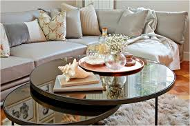 silver coffee table tray inspirational coffee table tray awesome table ideas table ideas