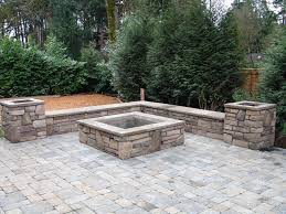 outdoor brick fireplace pictures build outdoor fireplace plans