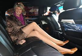 logest pubic hair ginniss book of rec ords photo meet the woman with the longest legs in the world africa