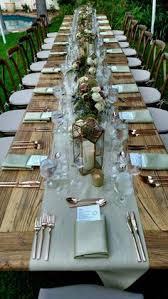 oc party rentals signature party rentals galas receptions wedding tablescapes