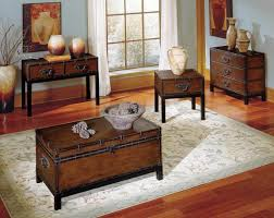Rustic Chest Coffee Table Rustic Coffee Table Trunk Chest