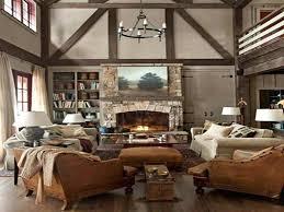 Country Cabin Decor Idea Medium Size Rustic Kitchen Decor