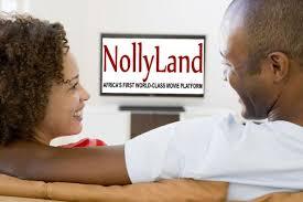 nollyland on twitter