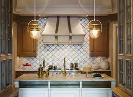 Kitchen Hanging Pendant Lights by Gratifying Kitchen Hanging Lights Fixtures Tags Kitchen Pendant