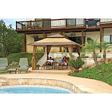 upc 098556560062 gazebos on sale backyard canopies pergolas