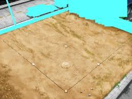 Pete Wheeler Backyard Baseball Backyard Baseball Windows Mac Os Classic The Cutting Room Floor