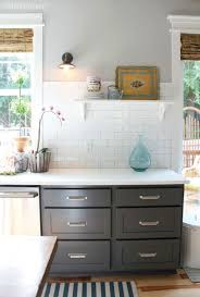 coastal kitchen design 10 ways to have a family friendly coastal kitchen design