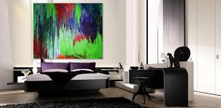 room art ideas living room wlgglu 111 magnificent ideas jobs living room art