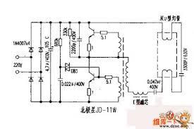 index 386 basic circuit circuit diagram seekic com