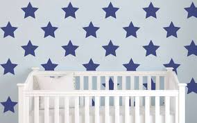 designer wall decals stickers amazing quality unique designs stars wall decal