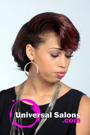 universal black hair studios universal salons gets 32 black hairstyles published in may part 2