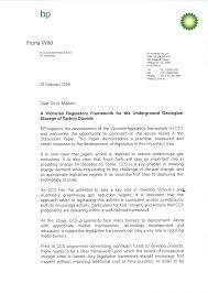 sample resume cover letter australia