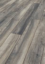 Dark Oak Laminate Flooring Kronotex Villa Harbour Oak Grey Aa Floors Toronto
