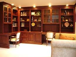 cherry office furniture classic cherry wood office furniture