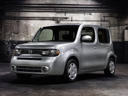 2014 nissan cube interior nissan introduces the new cube in global markets