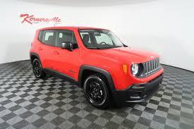 jeep family 2017 jeep renegade in kernersville nc kernersville chrysler dodge