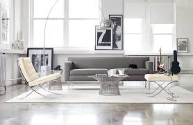 Warren Platner Chair Platner Side Table Design Within Reach