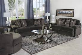 mor furniture for less the key west sofa in chocolate mor