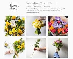 flowers direct flowers direct product service sleaford 516 photos