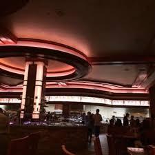 Pechanga Casino Buffet Price by Pechanga Buffet 554 Photos U0026 321 Reviews Buffets 45000