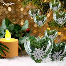 buy decorations tree christmas and get free shipping on aliexpress com