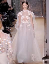 robe de mariã e haute couture robe de mariée haute couture 2012 grazia grazia