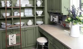 kww kitchen cabinets bath san jose ca kitchen cabinets kww kitchen cabinets kitchen cabinets beautiful