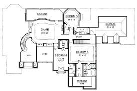 make a floor plan of your house create house plans create floor plan luxury draw room plans