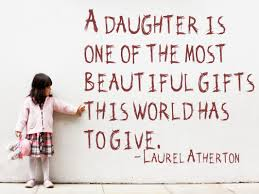 Iyanla Vanzant Quotes On Love by Daughter Quotes Daughter Sayings Daughter Picture Quotes