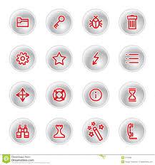 admin stock illustrations u2013 4 297 admin stock illustrations
