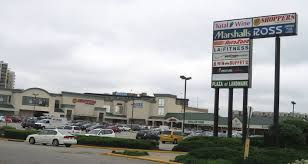 the annandale blog new restaurants stores coming to landmark plaza
