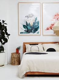 Paintings For Bedroom Fallacious Fallacious - Art ideas for bedroom