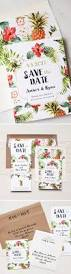 Tropical Theme Wedding - interior design amazing tropical themed wedding decorations home