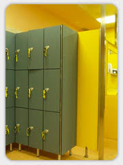 casier de bureau metal vestiaire métallique casier et armoire pour collectivités evp