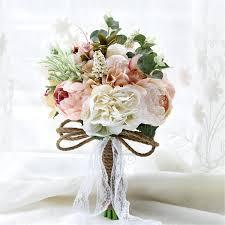 online get cheap floral christmas centerpieces aliexpress com