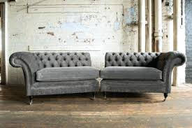 Leather Chesterfield Sofas For Sale Chesterfield Sofa Showroom Www Redglobalmx Org