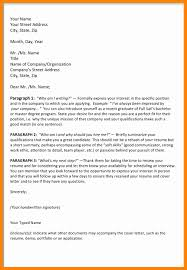 addressing cover letter how to address cover letter to unknown
