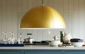 kitchen cabinet lighting argos 11 stunning kitchen island lighting ideas brighten up your