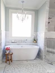 tranquil bathroom ideas tranquil glam master bathroom tour master bathrooms