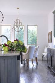 350 best breakfast nook images on pinterest kitchen ideas