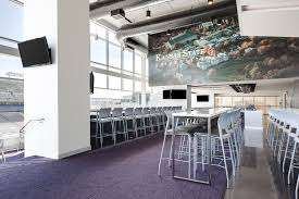 Office Canteen Design by Cafeteria Interior Design Modern Company Cafeterias Google Search