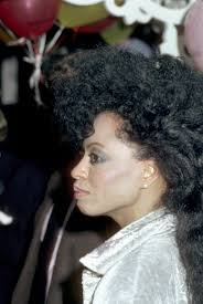 diana ross hair through the decades essence com