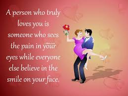 Pictures Of Love Quotes For Her by Best Love Quotes For Her Daily Quotes Of The Life