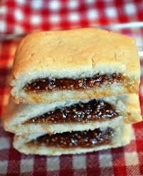 our italian kitchen fig newtons