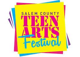 Ccm Campus Map State Teen Arts Calendar U2014 Nj State Teen Arts Festival