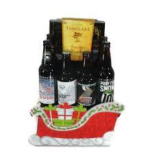 Giftbaskets Com Oregon Gift Baskets Beer Gift Baskets And Custom Northwest Gifts
